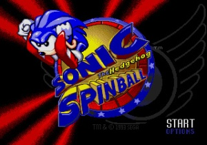 SpinballGen