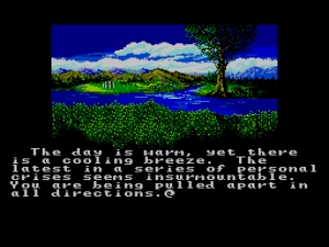 Ultima IV - Quest of the Avatar (E) [!]000