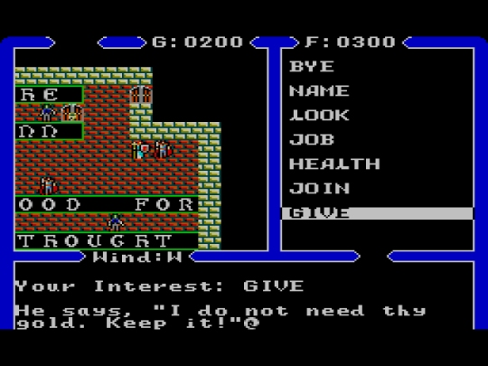 Ultima IV - Quest of the Avatar (E) [!]001
