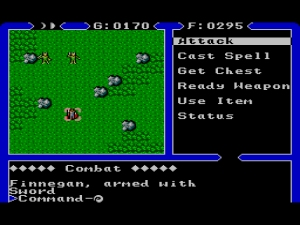 Ultima IV - Quest of the Avatar (E) [!]002