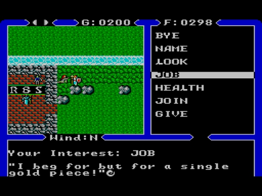 Ultima IV - Quest of the Avatar (E) [!]003