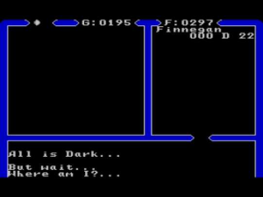 Ultima IV - Quest of the Avatar (E) [!]004