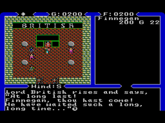 Ultima IV - Quest of the Avatar (E) [!]005