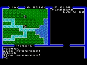 Ultima IV - Quest of the Avatar (E) [!]006