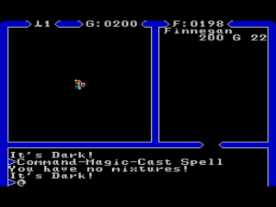 Ultima IV - Quest of the Avatar (E) [!]007