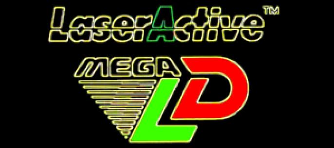 laser-bannersega gaga