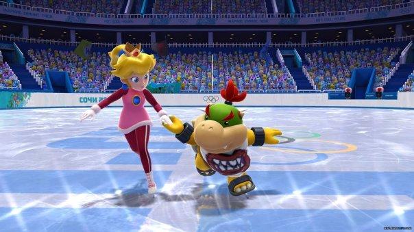 Mario&SonicSochi2014-NintendoLife