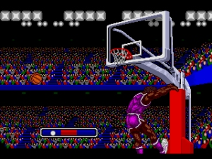 Pat Riley Basketball (U) [!]003