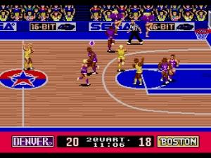 Pat Riley Basketball (U) [!]004