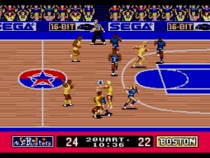 Pat Riley Basketball (U) [!]005