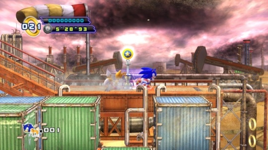 Sonic4Ep.2