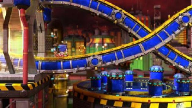 Sonic_Generations_Classic