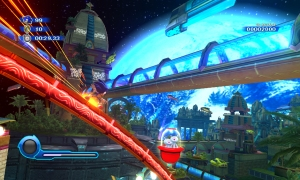 SonicColors2
