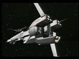 SpaceBerzerker