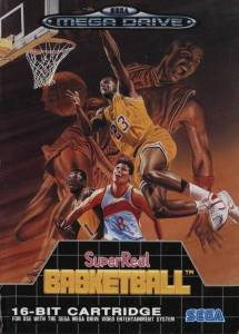 SuperRealBasketballEU