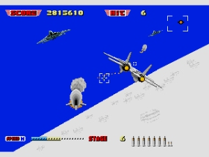 After Burner II (UE) [!]002