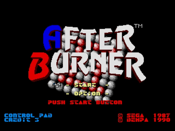 After Burner II (UE) [!]005
