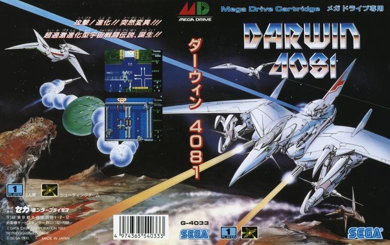 Darwin4081