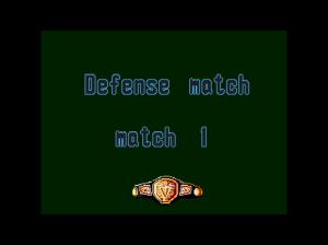 Photo 7 Defense Match