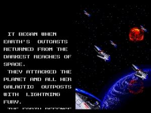 Target Earth (U) [!]001