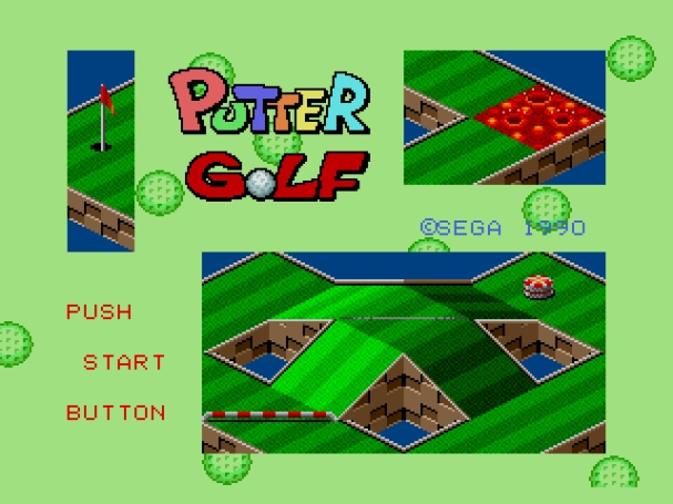seganet-putter-golf-japan000