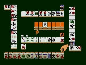 tel-tel-mahjong-j-c003
