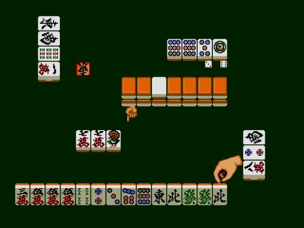 tel-tel-mahjong-j-c006