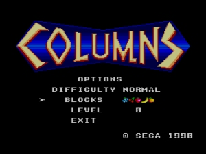 columns-ue-000