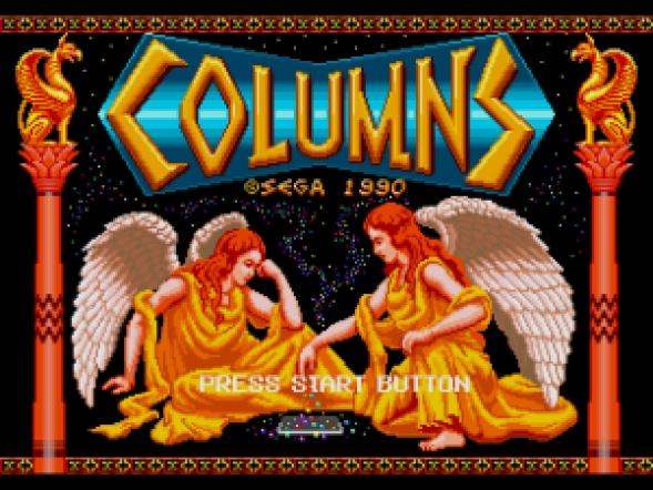 columns-w-rev00-005