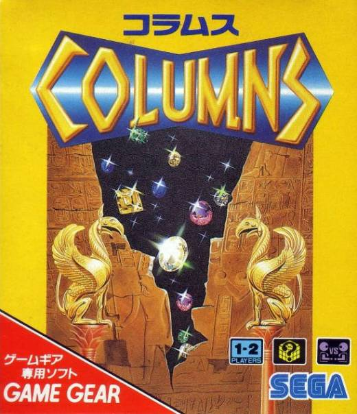 columnsjp
