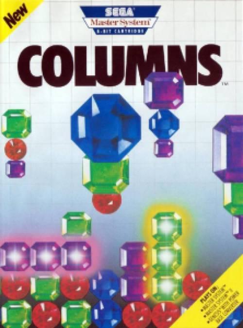 columnsus
