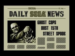 ghostbusters-w-rev00-003