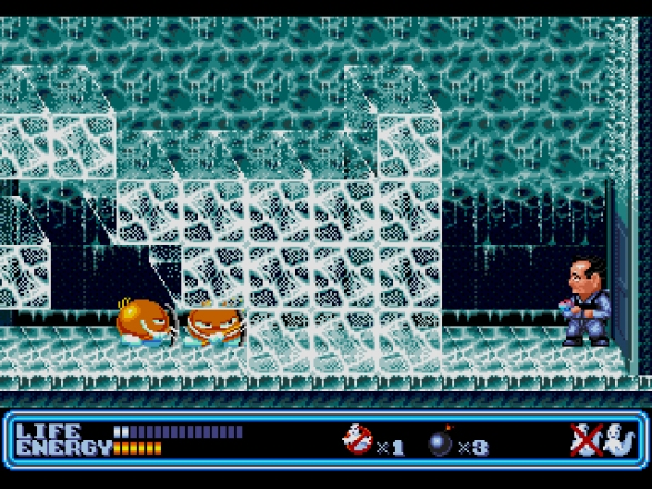 ghostbusters-w-rev00-004