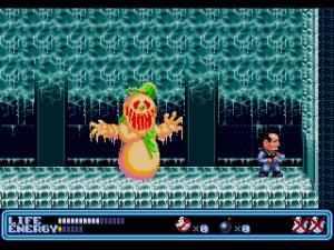 ghostbusters-w-rev00-005