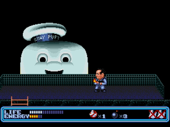 ghostbusters-w-rev00-009