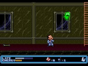ghostbusters-w-rev00-012