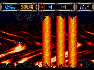 thunder-force-iii-ju-002