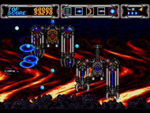 thunder-force-iii-ju-003