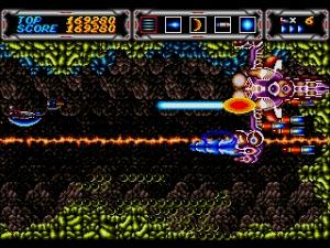 thunder-force-iii-ju-008