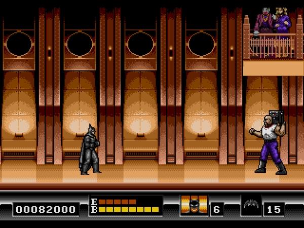 batman-u-004