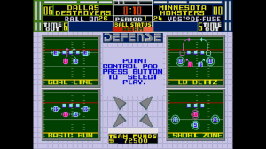 cyberballdefensiveplay