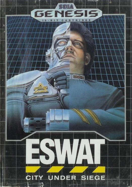 eswatus