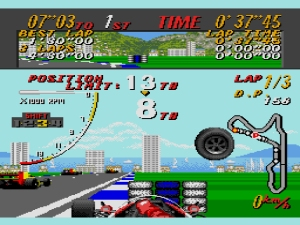 super-monaco-grand-prix-u-m2-rev03-008