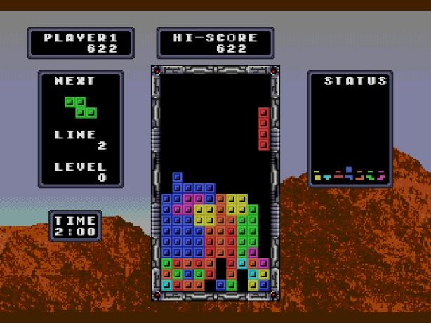 tetris-j-000