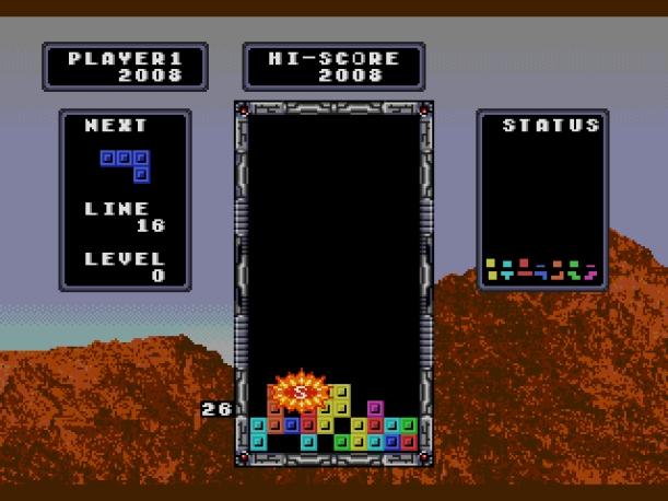 tetris-j-001