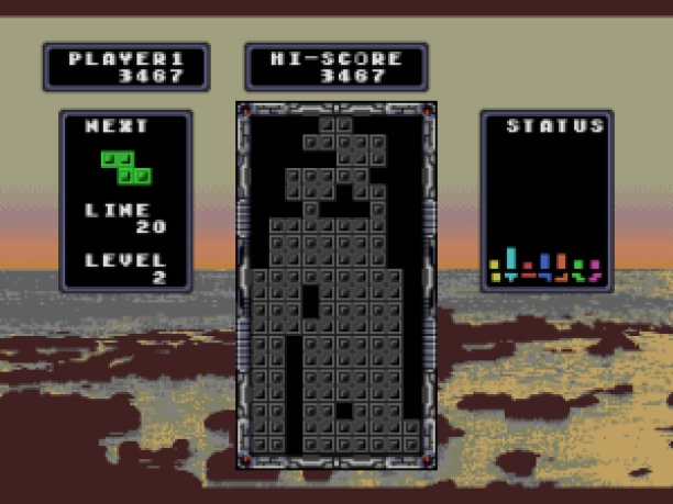tetris-j-002