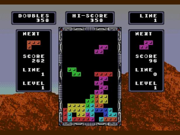 tetris-j-003