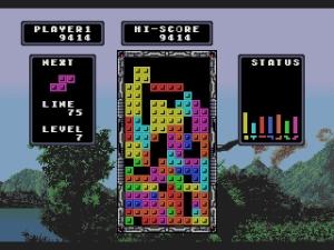 tetris-j-005