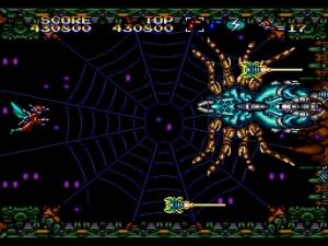 insector-x-u-010