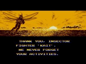 insector-x-u-014